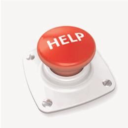 help-q