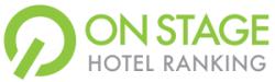 HOTEL RANKING - ORR
