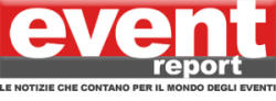 eventreport-news-eventi-meeting-industry