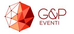 gep_eventi